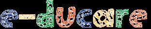 Logopedia e psicomotricità | Dott.sa Gessica Vento | e-ducare.it
